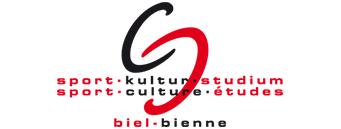 Sport-Kultur