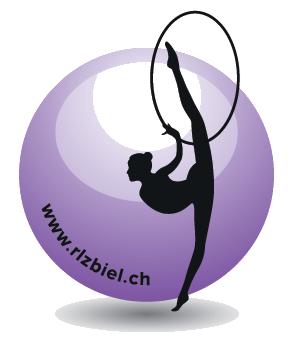 RLZ - Logo